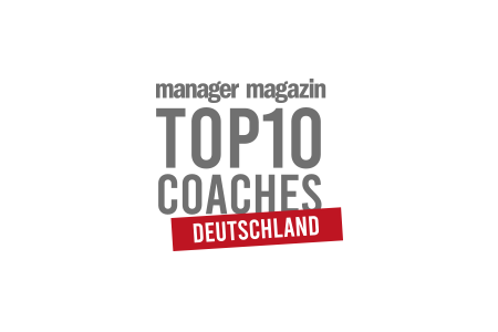 managermagazin-badge