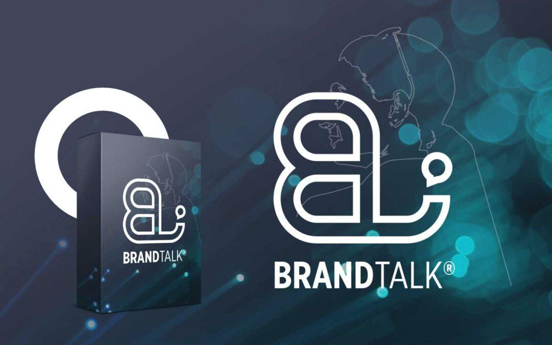 BrandTalk®