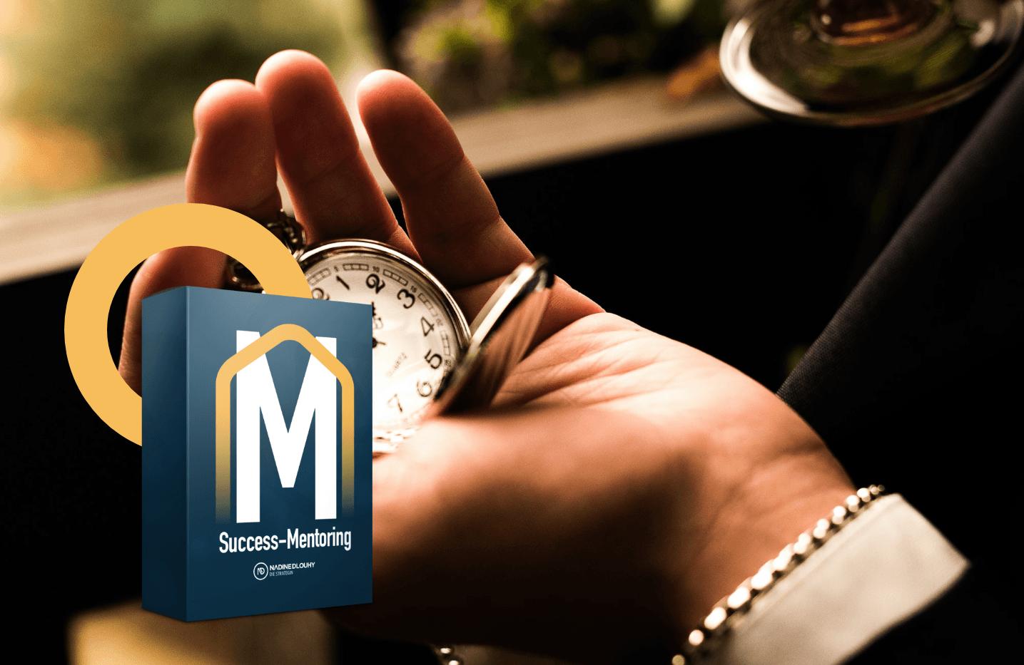 Success-Mentoring Gold