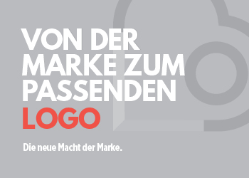 "NIX LOGO LOGO ""Live-Event Mitschnitt"""