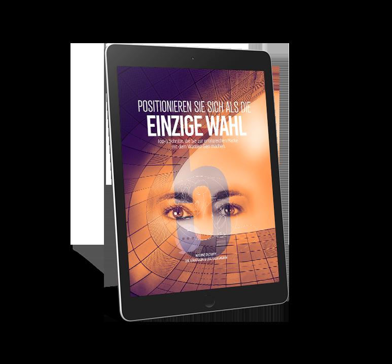eBook-einzige-wahl